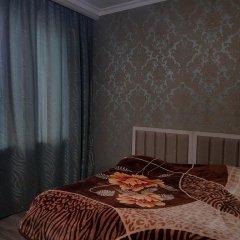 Отель La Vacanza Ереван комната для гостей фото 3