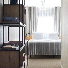 Good Hotel Amsterdam удобства в номере
