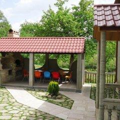 Отель Your House Армения, Дилижан - отзывы, цены и фото номеров - забронировать отель Your House онлайн фото 2