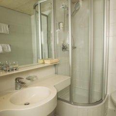 Отель STADTKRUG 4* Стандартный номер фото 7