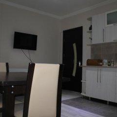 Отель Magda's Guesthouse в номере фото 2