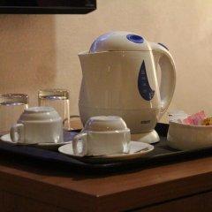 Al Fanar Palace Hotel and Suites 3* Люкс с различными типами кроватей фото 5