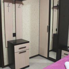 Гостевой дом Мадлен 2* Номер Комфорт с различными типами кроватей фото 8