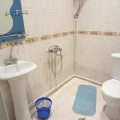 Отель Nina B&B Армения, Дилижан - отзывы, цены и фото номеров - забронировать отель Nina B&B онлайн ванная фото 2