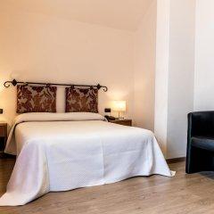 Astor Hotel 4* Стандартный номер с двуспальной кроватью фото 6