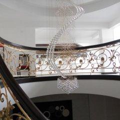 Отель Grand Godwin Индия, Нью-Дели - отзывы, цены и фото номеров - забронировать отель Grand Godwin онлайн сауна