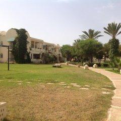 Regency Tunis Hotel фото 7