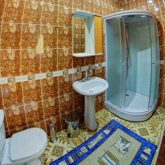 Мини-Отель АРС Улучшенный номер фото 3