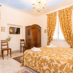 Отель Ca' Del Sol Venezia 3* Улучшенные апартаменты фото 10