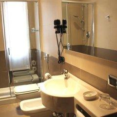 Hotel Soperga 3* Стандартный номер с различными типами кроватей фото 15