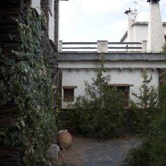 Отель La Posada del Altozano фото 5