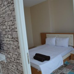 Отель Hill Suites Апартаменты с 2 отдельными кроватями фото 11