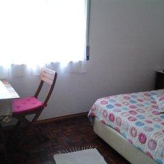 Отель Casa Praia Do Sul Студия фото 13