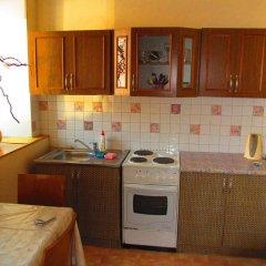 Гостиница On Sukhe-Batora в Иркутске отзывы, цены и фото номеров - забронировать гостиницу On Sukhe-Batora онлайн Иркутск в номере фото 2