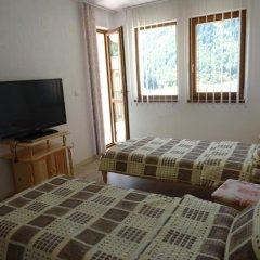 Отель Guesthouse Kadishevi Апартаменты фото 21