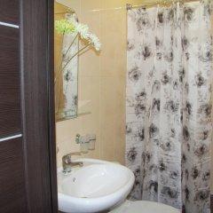 Баунти Отель 2* Стандартный номер с двуспальной кроватью