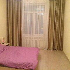 Hotel Luzhniki Стандартный номер с различными типами кроватей фото 7