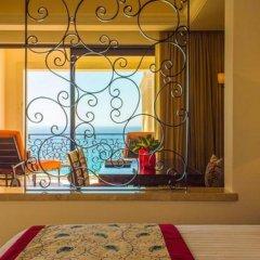 Отель Suites at Grand Solmar Land's End Resort and Spa интерьер отеля