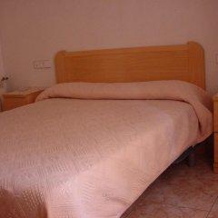 Отель Hostal Casanova комната для гостей фото 2