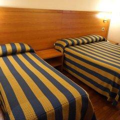 Hotel Laurentia 3* Стандартный номер с различными типами кроватей фото 39