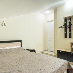 Гостиница Невский Дом 3* Стандартный номер двуспальная кровать фото 4
