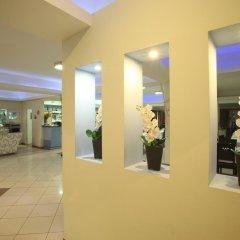 Отель Windmills Hotel Apartments Кипр, Протарас - отзывы, цены и фото номеров - забронировать отель Windmills Hotel Apartments онлайн спа