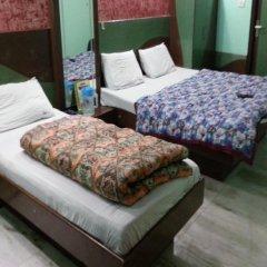 Hotel Venus Deluxe Номер Делюкс с различными типами кроватей фото 4