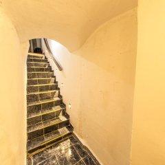 Апартаменты RentByNight - Apartments интерьер отеля фото 3
