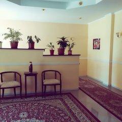 Гостиница Laeti Hotel Казахстан, Атырау - отзывы, цены и фото номеров - забронировать гостиницу Laeti Hotel онлайн интерьер отеля фото 2