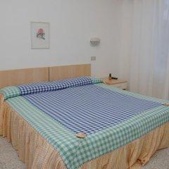 Отель Santa Lucia 3* Стандартный номер фото 3