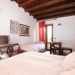 Отель Arco Ubriaco 3* Представительский номер фото 7