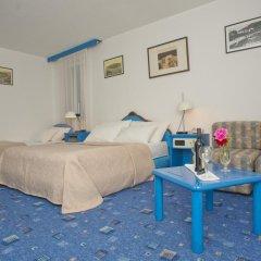 Hotel Mogren комната для гостей фото 5