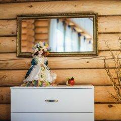 Гостиница Guest House Romashkino в Лунево отзывы, цены и фото номеров - забронировать гостиницу Guest House Romashkino онлайн удобства в номере