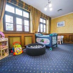 Hotel Opera детские мероприятия фото 2