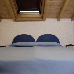 Отель Residence Antico Crotto 3* Студия фото 4