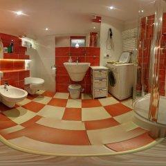 Отель Complex Вроцлав спа фото 2