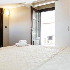 Отель Royem Suites комната для гостей фото 14
