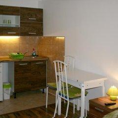 Отель Apartment4you Budapest 2* Апартаменты с различными типами кроватей фото 13