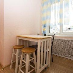 Гостиница АпартЛюкс Краснопресненская 3* Апартаменты с различными типами кроватей фото 22