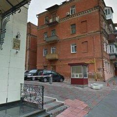Отель КиевРент Апартаменты фото 13