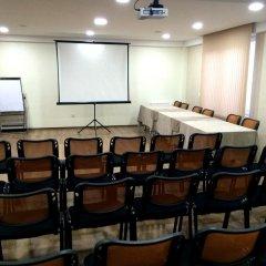 Отель Gureli Тбилиси помещение для мероприятий