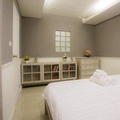 Отель Waterford Condominium Sukhumvit 50 4* Люкс Премиум фото 4