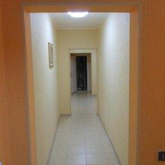 Гостиница Comfort 24 Стандартный номер с двуспальной кроватью фото 7