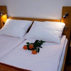 Hotel Karat в номере фото 2