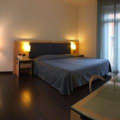 Отель Palazzo Folchi Италия, Падуя - отзывы, цены и фото номеров - забронировать отель Palazzo Folchi онлайн комната для гостей фото 3