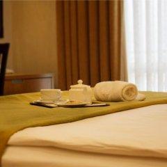 Lalezar Hotel & Resort в номере фото 2