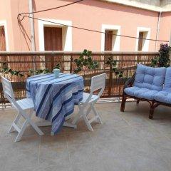 Отель Florida Hotel Греция, Родос - отзывы, цены и фото номеров - забронировать отель Florida Hotel онлайн помещение для мероприятий