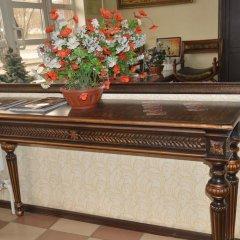 Гостиница Камея интерьер отеля фото 2