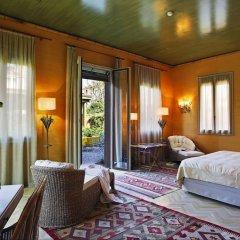 Bauer Palladio Hotel & Spa 5* Стандартный номер фото 3
