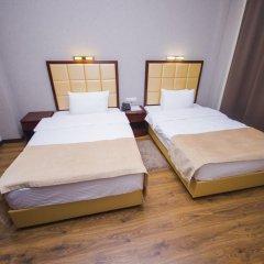 Отель Орион Олд Таун Стандартный номер с различными типами кроватей